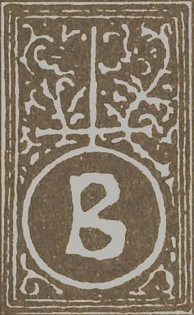 Lang, Andrew - Ford, Henry Justice. The Brown Fairy Book. Londra, Longmans, Green & Co., 1904.