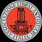 Logo Alai